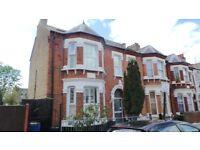 One Bedroom - Carmina Road, Balham