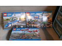 Kids Toy - LEGO