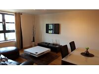 Luxury 2 Bedroom Flat Available to Let in Aberdeen City