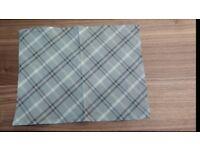 IKEA SOLROK Table runner 40x145cm 100% cotton Table Runner
