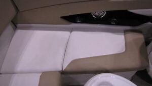 2016 Glastron GT 245 Mercruiser 300HP Trailer Pump out Head Kingston Kingston Area image 14