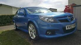 vectra VXR for sale - totally standard not messed with