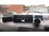 Mk4 golf air vents perfect condition