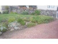 L. Davidson Garden Services
