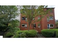 ******NOW LET *** Modern fully furnished 1 bedroom flat in G3 6DY Garnethill, City Centre