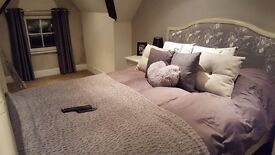 Spacious Double Room To Rent.