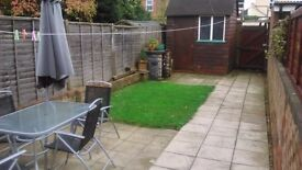 Great Location, Friendly House - £455 ALL BILLS INCLUDED