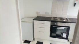 Nice tidy 1 bed flat to rent
