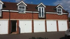 1 Bed Flat for Rent (BS5)