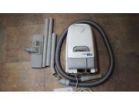Goblin Rio 1000 vacuum cleaner