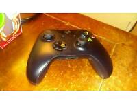 Xbox one wireless controller newer one