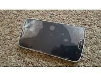 Samsung galaxy S4 needs new screen