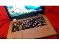 Dell Inspiron 7000 i5 8GB RAM - Full HD Touch Screen - SALE or SWAP
