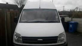 Van for sale Maxus