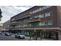 AVAILABLE NOW, A LARGE TWO BEDROOM FLAT IN HANOVER BUILDINGS, CITY CENTRE FOR £755 PER MONTH