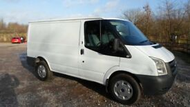 2011/61 Ford Transit 115 T330 SWB RWD 2.4 Turbo diesel 6 SPEED ** call 07956 158103 **