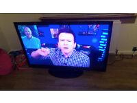 """55"""" FULL HD TV"""