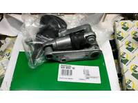 bmw 328 m52 engine parts