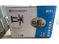 Brand new TVs bracket 26/60