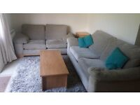 All furniture for Sale