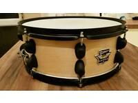 Premier Cabria Snare Drum