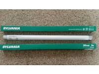 Sylvania 8w 300 mm Led bulp Brand New
