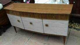 Retro sideboard for sale