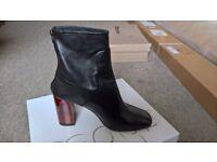 Top Shop Womens Boots