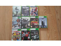 xbox 360 game age 16+