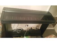 Digital Piano casio CPS-720