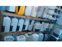DEHUMIDIFIERS DEHUMIDIFIERS DEHUMIDIFIERS LOTS OF TO CHOSE FROM SEE PHOTOS PHONE ME 07814382029