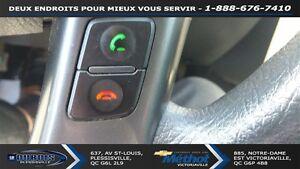 2012 Kia Sorento LX V6 (A6) AWD ET CERTIFIE