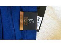 New Ladies Firetrap Bootct Jeans Size 28W 30L