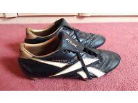 Reebok SprintFit Football Boots