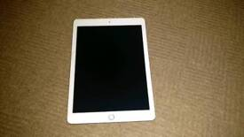 iPAD Air 2 64gb Wi-Fi Pristine