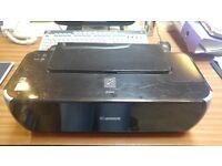 Canon IP2500 Pixma Printer