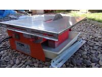 electric tile cutter /manual tile cutter /plaster trowels sets /SEE THE PRICES