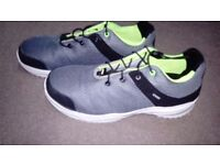 Safety Trainers -Size 13 (48)