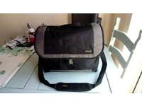 Tragus large laptop bag New