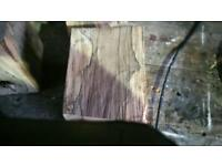 Wood turning blanks