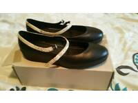 Fitflop shoes (brand new)