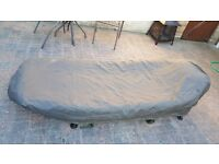 Trakker Waterproof Thermal Bed Chair Cover