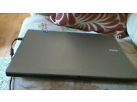 Core i5 Dell latitude - great laptop