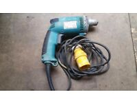 Tools 110v L@@k pictures! used condition!Can deliver or post! Thank you
