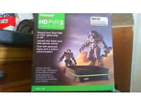 HD PVR 2 GAMING EDITION CAPTURE CARD [ Game Capture]