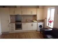 Your new home! Two bedrooms flat with balcony in Bow available now!