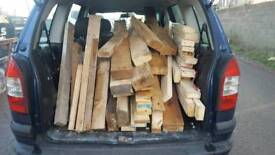 ****BARGAIN FIRE WOOD ****