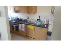 DOUBLE ROOM AVAILABLE IN WOOLWICH ARSENAL
