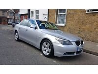 BMW 525D 2.5L Auto Diesel, FULL SERVICE HISTORY**Bargain Price Reduce**