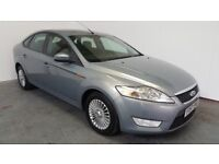 Very clean Mondeo inside and out, drives superbly. recently serviced, 11 months MOT